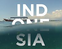 IND-ONE-SIA
