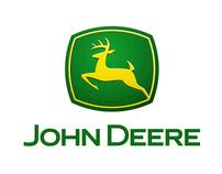 The John & Deere Radio Show