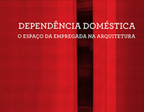 dependência doméstica