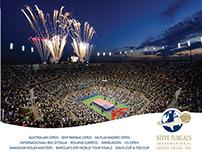 Tennis Tour Catalog