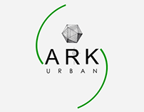 Identidad / Ark Urban / Diaphragm Design