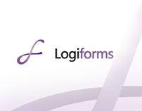 Logiforms