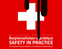 Safety in practice