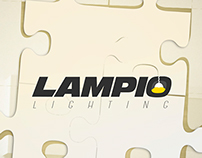 lampio lighting