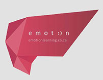 Motion Graphics: Emotion