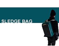 Sledge Bag