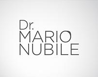 Mario Nubile