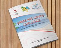 SANDS AND WAVES CHALLENGE PHUKET 2014 - English