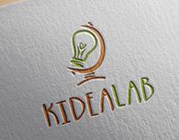Kidealab