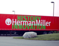 Dwell   Herman Miller