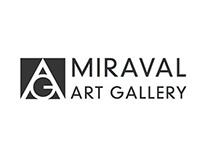 Miraval Art Gallery