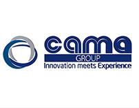 Cama Group Corporate Video