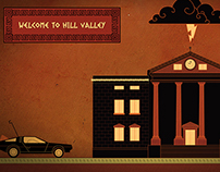 Hill Valley