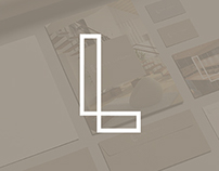 Lowen Lefranc