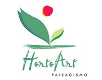 HortoArt