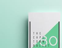 The Cape Town Ballet