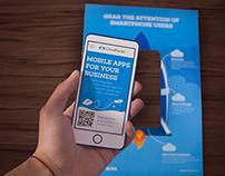CloudFaces.io brochures