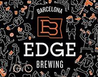 Edge Beer