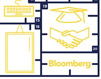 Best of Bloomberg