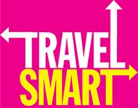 Travel SMART in Surrey