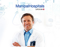 manipal hospital website