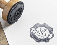 Los Pinicos