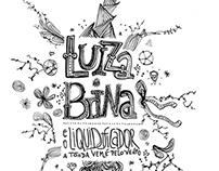 CD Luiza Brina e o Liquidificador