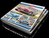 Klassiekers Jaren 50 | Auto's van Gisteren