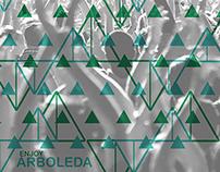 Enjoy Arboleda Festival