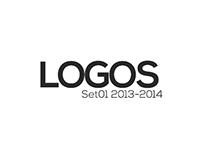 Logos Set01