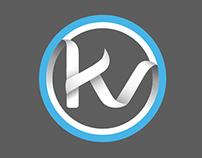 KOVOVIKRT: Logo