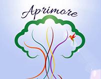 Logotipo para terapeuta sistêmica