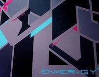 EN=ER-GY