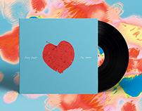 Heavy Heart – This Season EP
