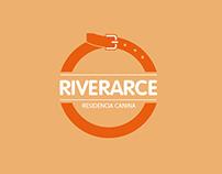 Riverarce Option 2