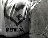 Metalga