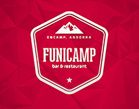 FUNICAMP BAR & RESTAURANT
