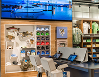 Columbia Sportswear Co.- Performance Fishing Gear Store