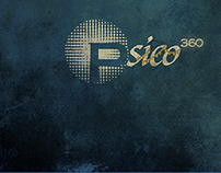 Psico 360 Chistmas Message