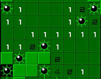 Minesweep