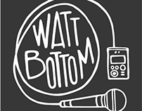 Watt Bottom