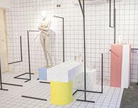 SFD - London Design Festival 2014