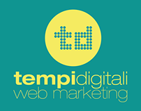 tempi digitali web marketing