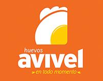 Avivel