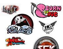 Logo Works 2013