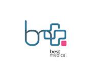 Logo Best-Medical