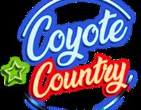 CC Club logo