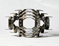 Metal I Aluminum Final