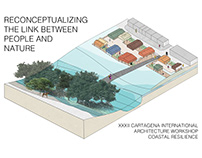 Reconceptualizing the Link Between People and Nature