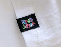 Tarom Junior Project